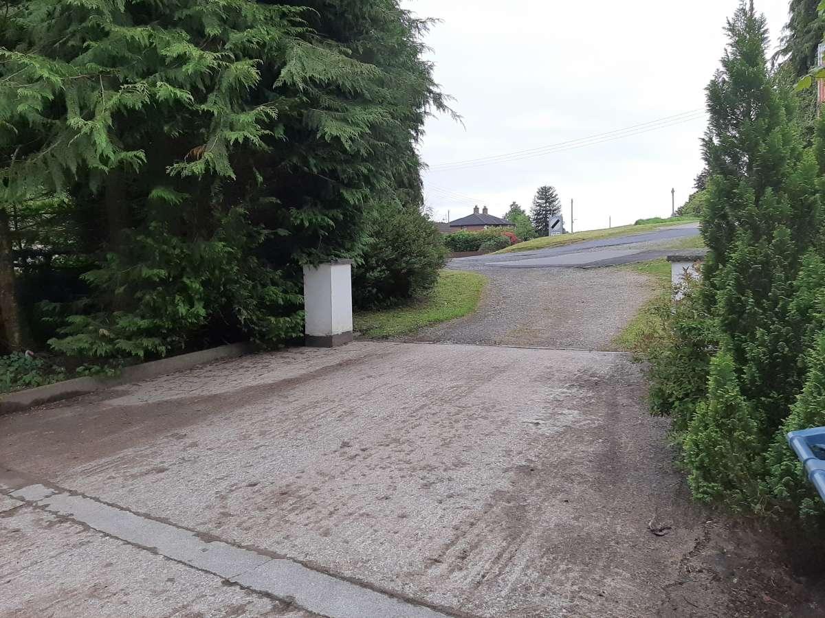 436 Tempo Road, Doon, Enniskillen BT94 3GQ