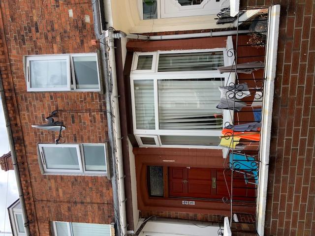 21 Fallswater Street, Belfast BT12 6BZ