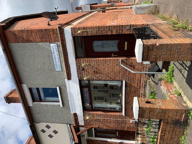 42 Fallswater Street, Belfast BT12 6BZ