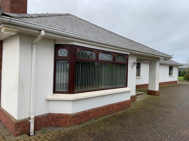 83 Coharra Road, Portadown, Craigavon BT62 4HS