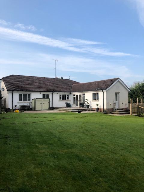 12 Umgola Manor, Armagh BT60 4BF