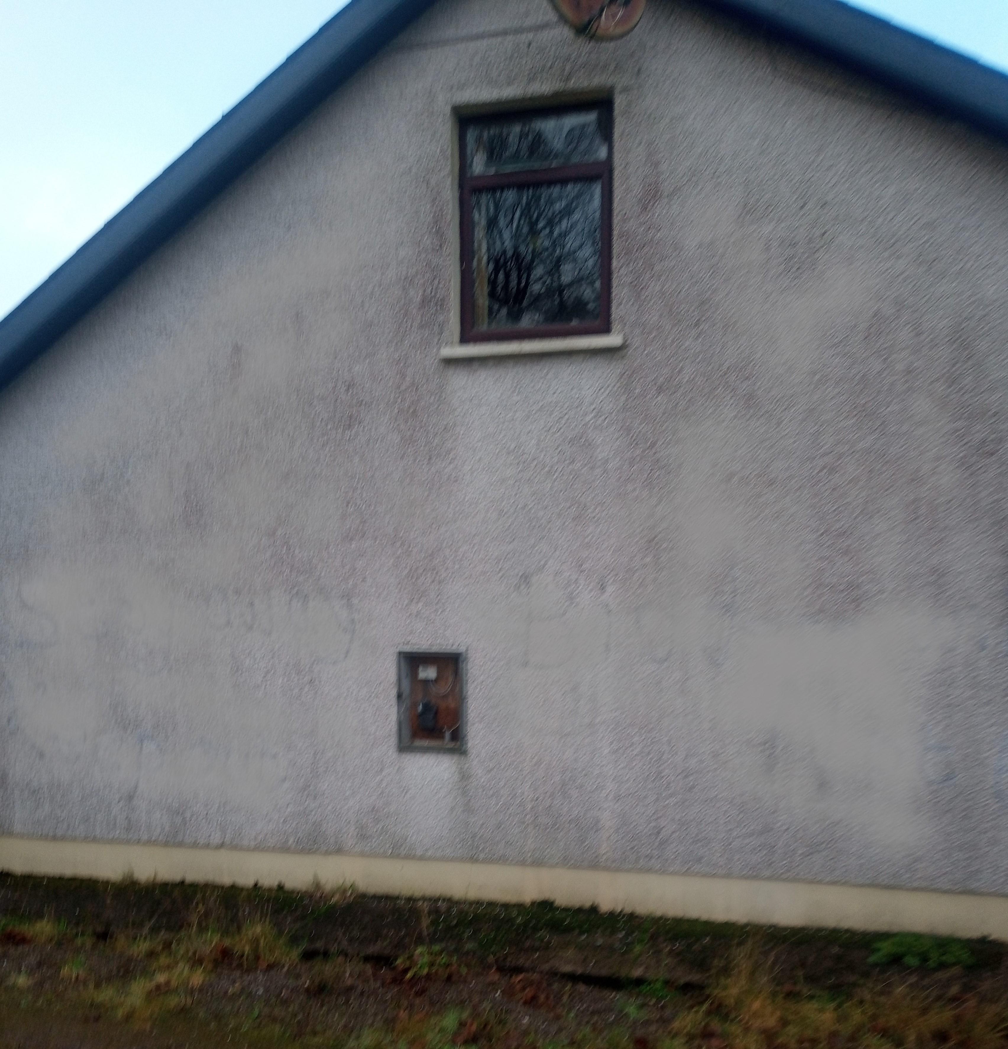 56 Aghnagar Road, Galbally, Dungannon BT70 2PN