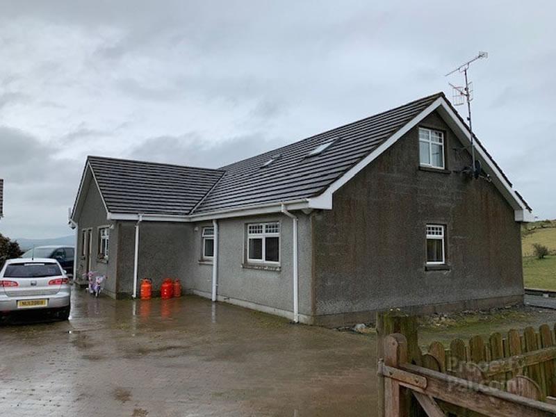 28 Mill Road, Cabra, Newry, BT34 5HD